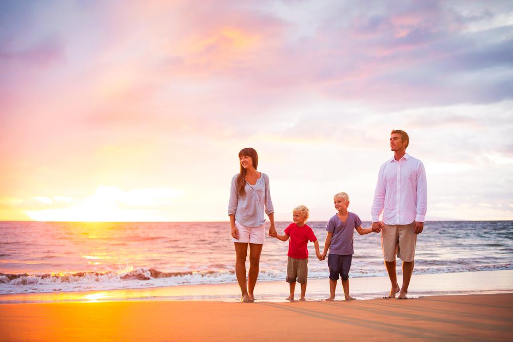 cervia familienhotel am strand